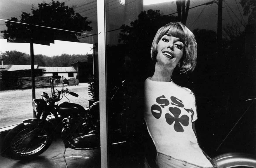 Roger Mertin, Townsend, MA, 1967